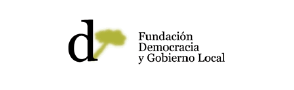 Fundaci¢n democracia