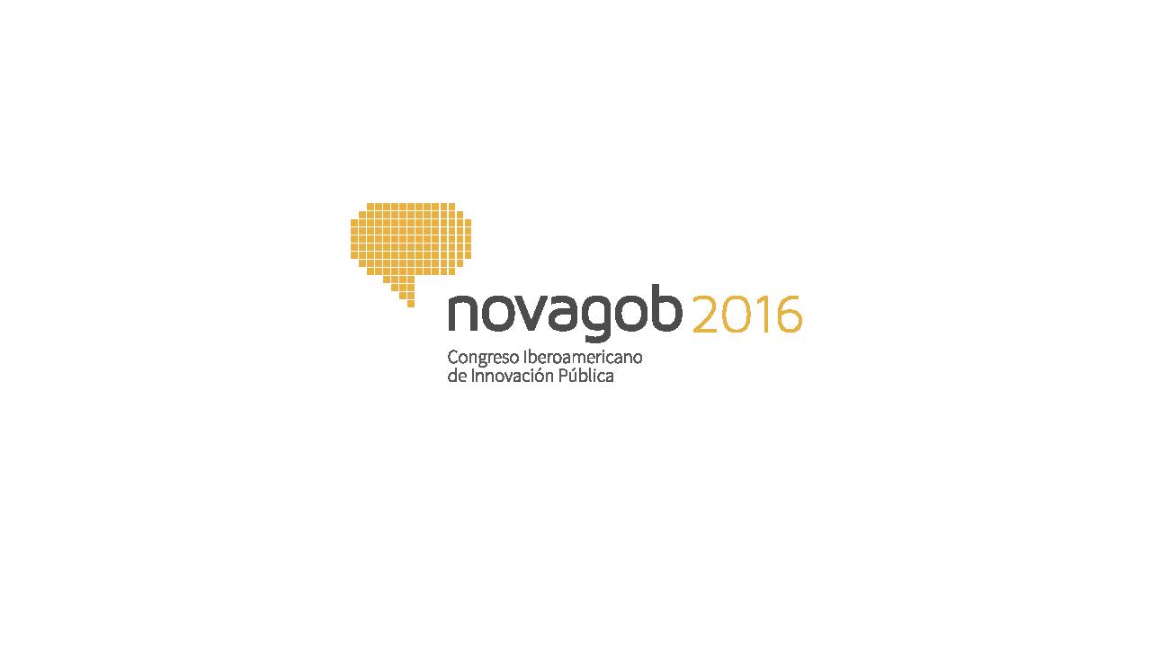 NovaGob 2016