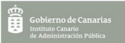 Fundación Democracia y Gobierno Local