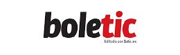 Boletic_2